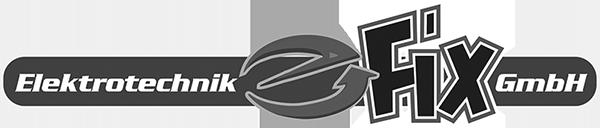 Homepage-Erstellung von Medienagentur Design hoch K