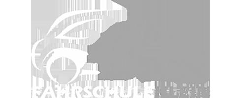 Website für Fahrschule Klein
