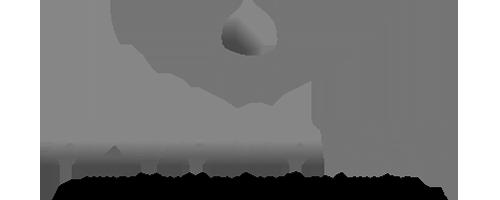 Suchmaschinenoptimierung für Almawatech