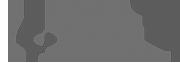 Homepage-Erstellung von Medienagentur Design hoch K für L21
