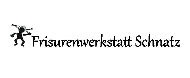 Logodesign und Webdesign für Frisurenwerkstatt