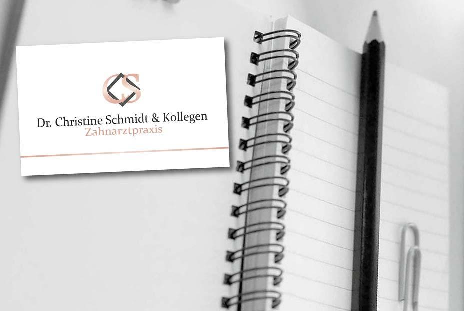 Grafikdesign und Webdesign aus Darmstadt-Dieburg