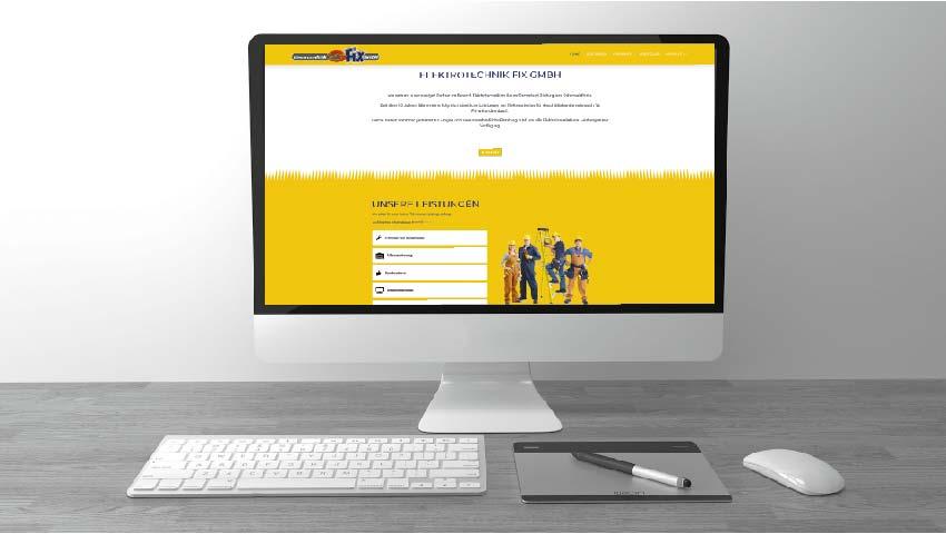 Webdesign aus Darmstadt-Dieburg