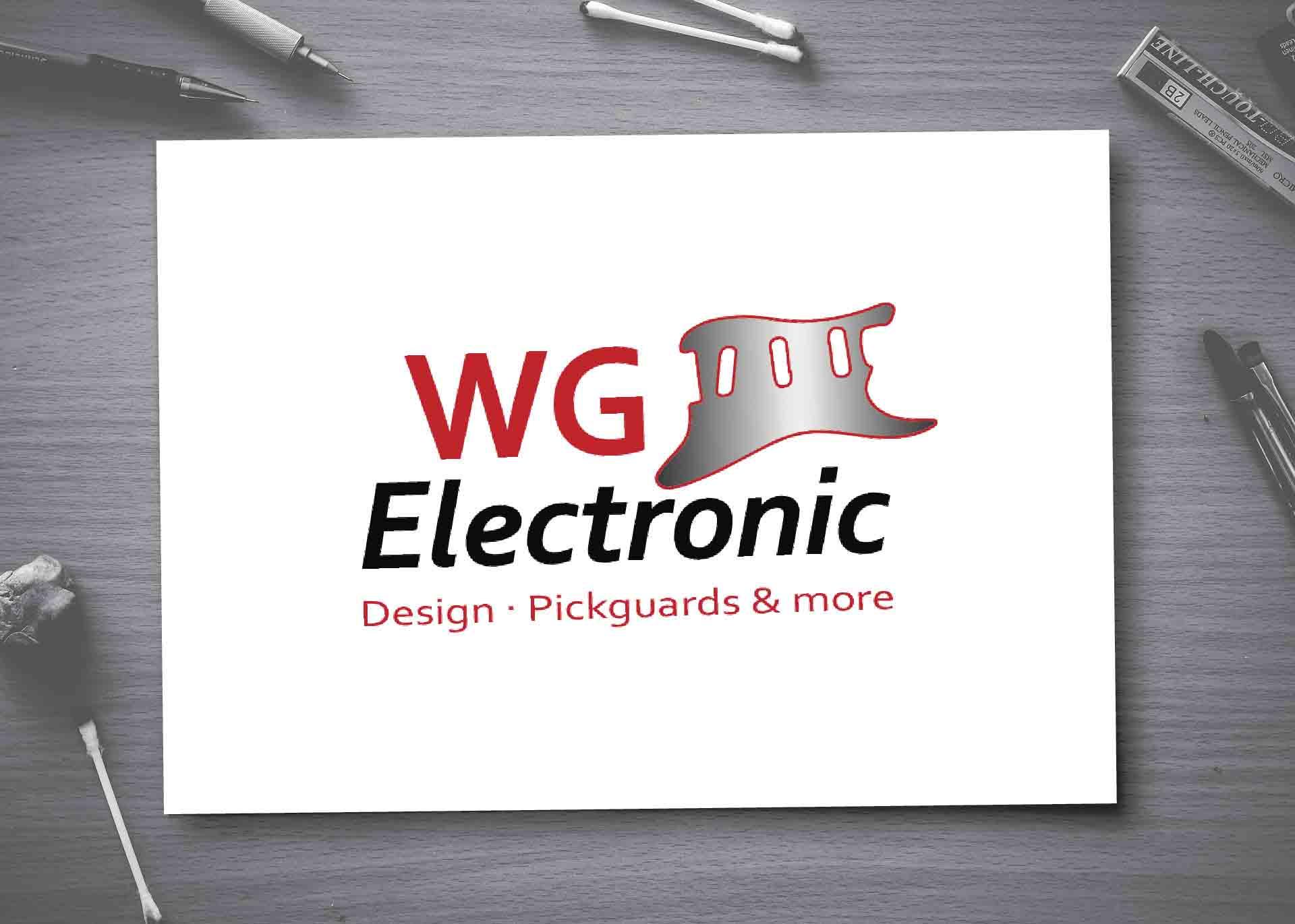 Logodesign und Homepage-Erstellung von Design hoch K aus Dieburg
